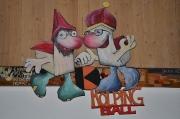 Kolpingball 2013